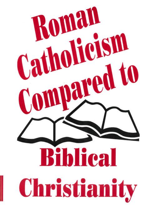 catolicism