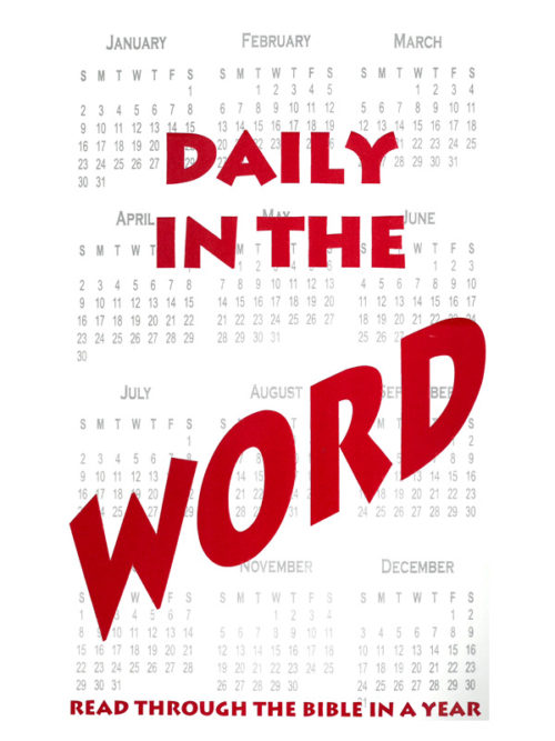 daily-in-the-word