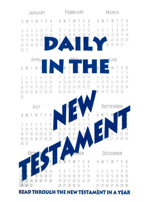 daily-new-testament