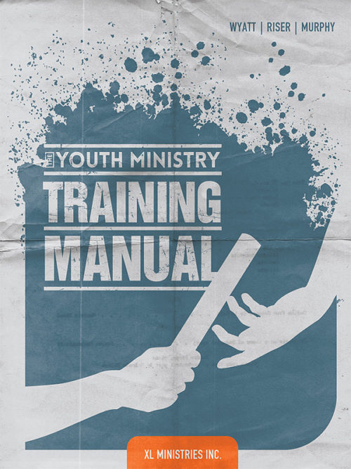 youth-ministry-training-manual